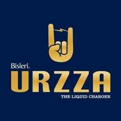@UrzzaPower