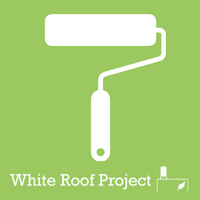 White Roof Project | Social Profile