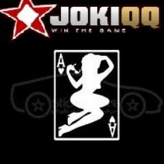 Image Result For Jokiqq