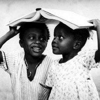 ثقافة سودانية