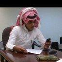 عمر اليزيدي (@01a23z456789az1) Twitter