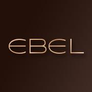 @ebelwatch