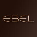 Photo of ebelwatch's Twitter profile avatar