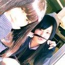 鈴木 (@0528Neiro) Twitter