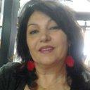 Maria  (@1959Calo) Twitter