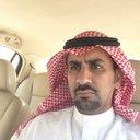 طلال السواط (@0002_tal) Twitter