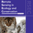 Remote Sensing in Ecology & Conservation