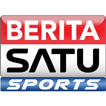 @Berita1Sports