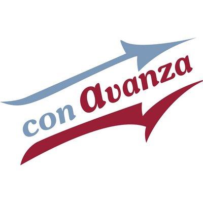 CONAVANZA, slu