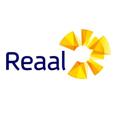 @reaal