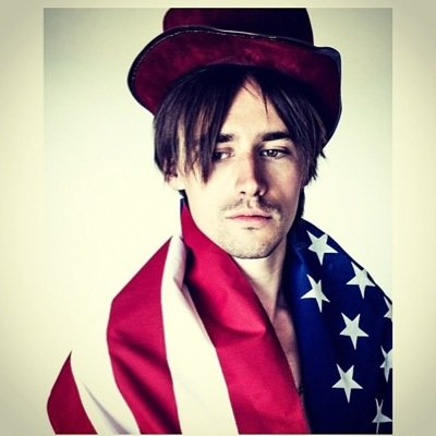 reeve carney think of you