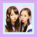 ʚ み ん み ん ɞ (@09eyes13) Twitter