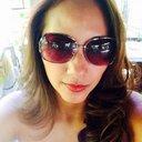 Estela Carpio (@1980_carpio) Twitter