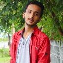 ABDULLAH GHUMMAN (@03006121600) Twitter