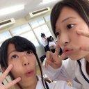 あっちゃんちゃん (@0827_atchan) Twitter