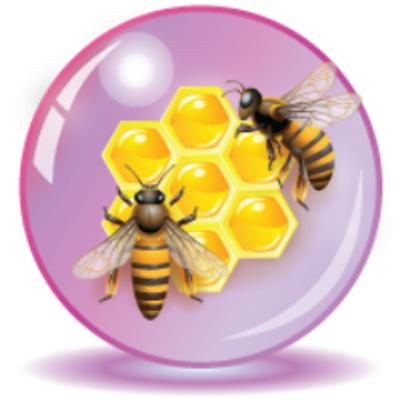 beekeepinghq