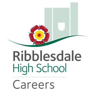 Ribblesdale Careers