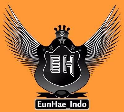 EunHae Indonesia