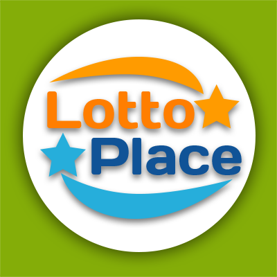 lottoplace
