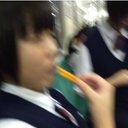 か ず さ (@0537___) Twitter