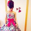 NAMIE♡ (@05seri) Twitter