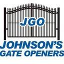 Albert Johnson - @JGOgateopeners - Twitter