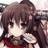 yasu_tomonori