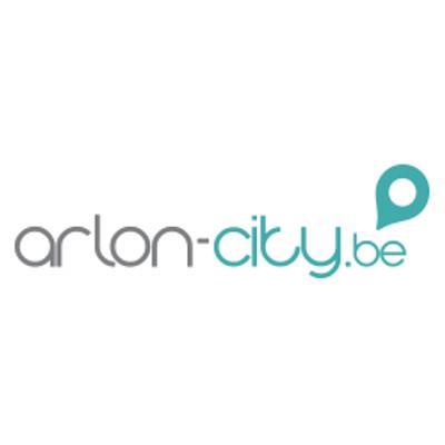 Arlon City