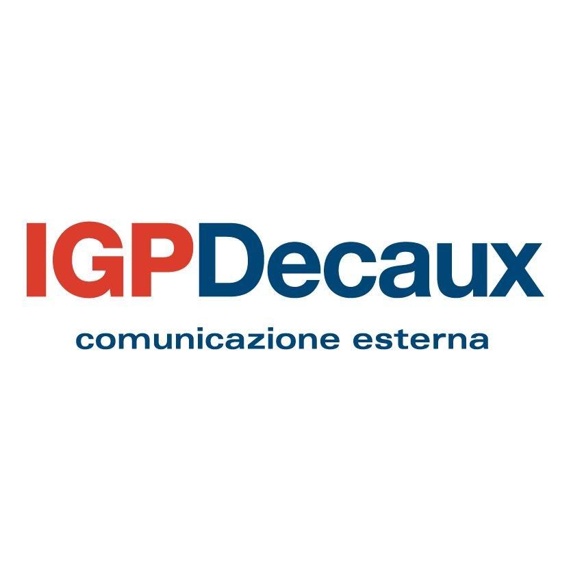 @IGPDecaux