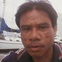 Prateep Phuykampi (@0160ae019a46474) Twitter