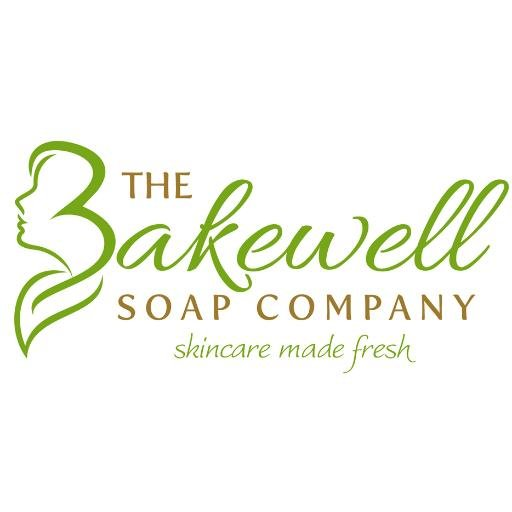 Bakewell Soap Co.