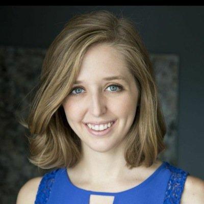 Samantha Ehlinger on Muck Rack