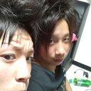 三井 竜樹 (@58Kaka321) Twitter