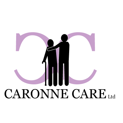 caronne care ltd caronnecareltd twitter. Black Bedroom Furniture Sets. Home Design Ideas