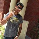 Hardy Mahajan (@58b38953476d491) Twitter
