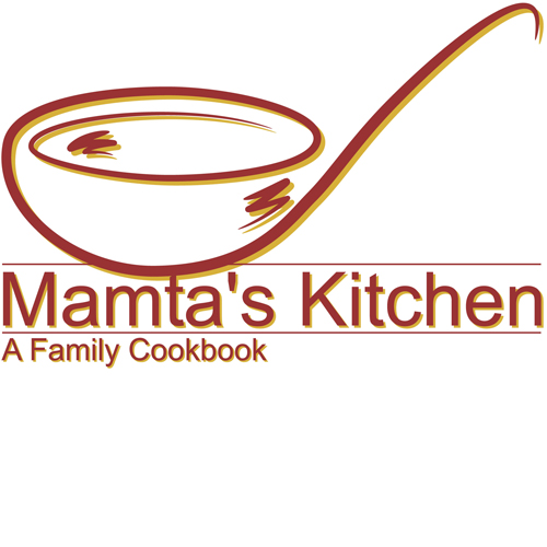Mamta S Kitchen On Twitter Recipe Of The Week Asparagus