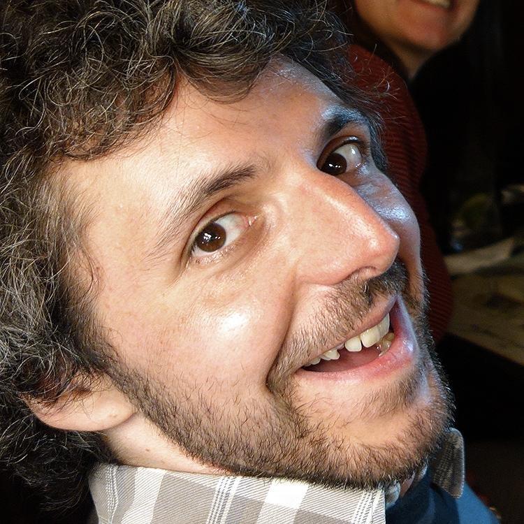 Christos Ioannou