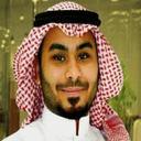 محمد آل زيد☕
