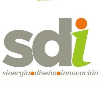 SDInnovacion