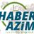 Haber Azim