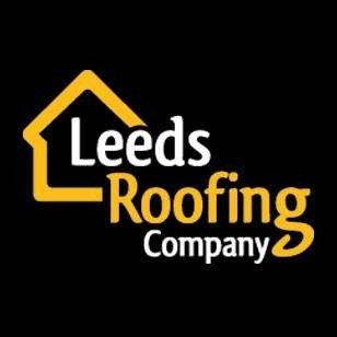 Leeds Roofing Co.