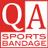 QwickAIDSports