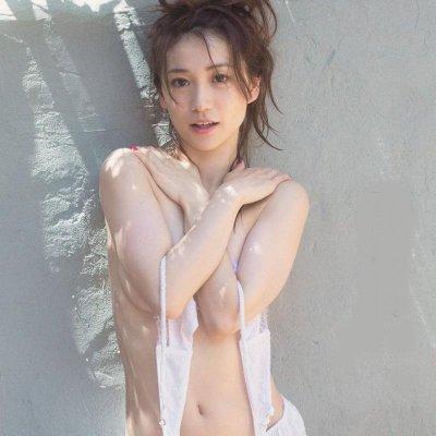 ファン クラブ 優子 大島