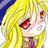 @hakunesazarashi Profile picture