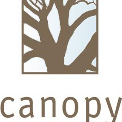 Canopy Houston  sc 1 st  Twitter & Canopy Houston (@CanopyHouston) | Twitter