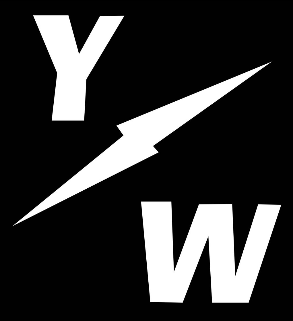 YW Electric Assn (@ywelectric)...
