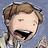 BrodyBr's avatar