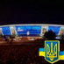 В район Широкино переброшены 2 группировки боевиков, в район Новотошковки - 6 танков и 11 ББМ врага, - ИС - Цензор.НЕТ 7159