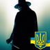 Украинские воины отбили две атаки террористов на аэропорт Донецка. Враг понес значительные потери, - СНБО - Цензор.НЕТ 8530