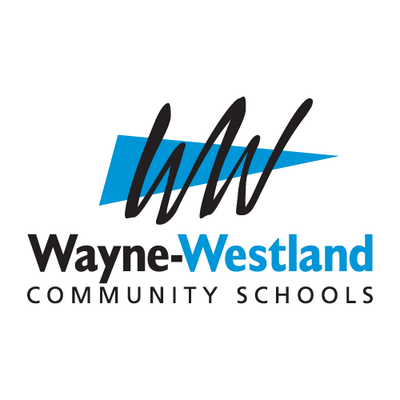 Parent connect westland